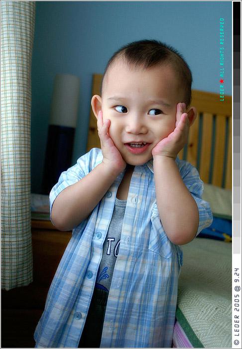 家有小羊 尧尧成长影像 北京,北京,我爱北京图片