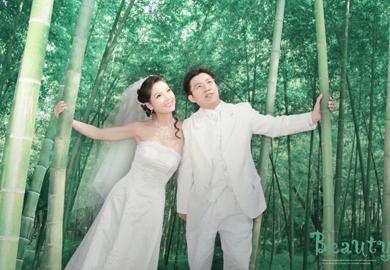 杨蓉陈晓结婚照 杨蓉陈晓笑傲结婚照 杨蓉陈晓结婚了吗 杨蓉陈晓结婚图片