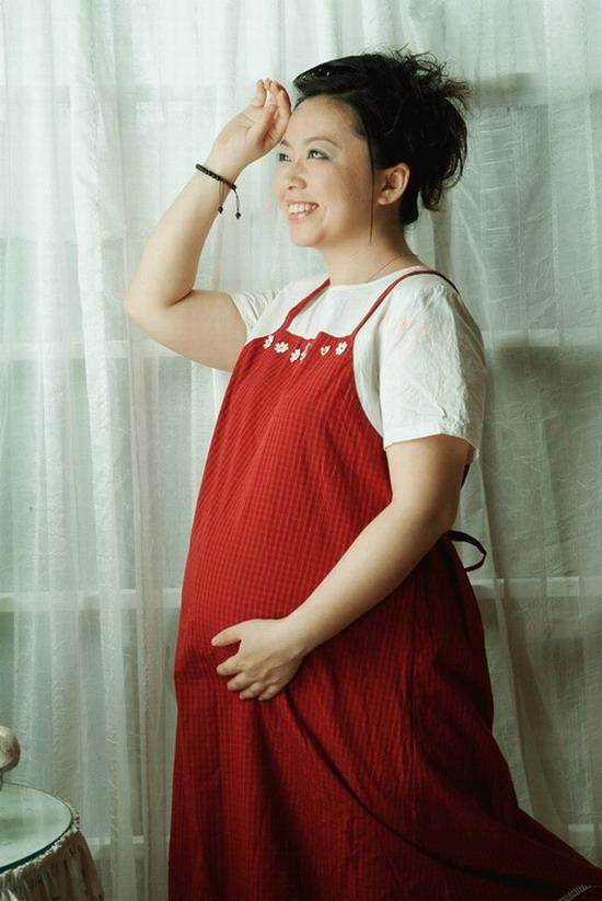 儿童摄影/孕妇照》-作品8_发型设计图片