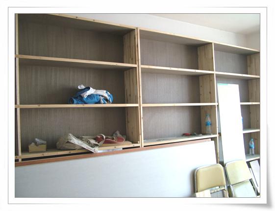 饰面板,细木工板