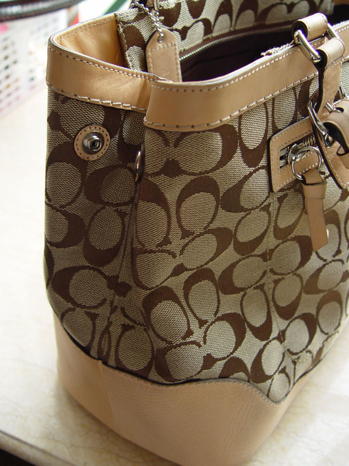 coach totes outlet  outlet