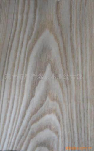 你比较下.这个木纹,这是水曲柳的