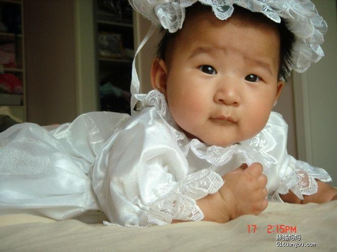 手机屏保婴儿图片大全可爱