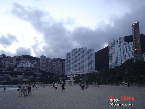最近香港飞上海的航班一直航线管制