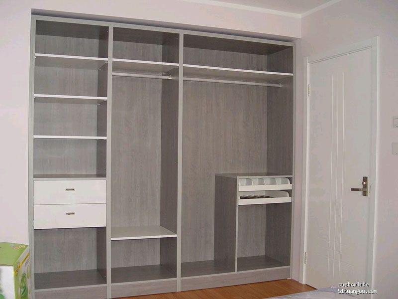 橱柜内部结构 厨房橱柜内部结构图 电脑内部结构