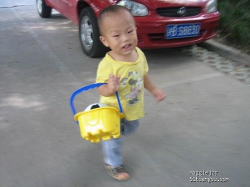 朋友的小孩儿比同龄的孩子(4岁)发育慢