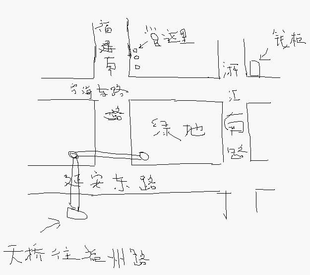 老上海50拖拉机电路图