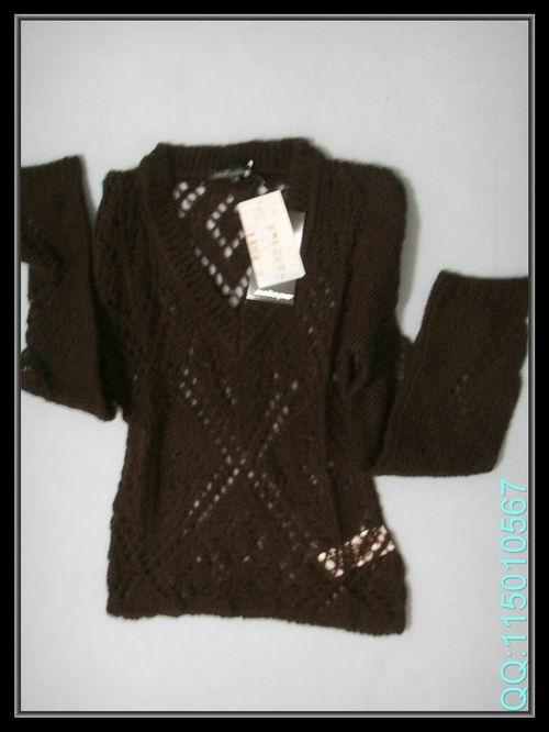 iimk包包▓韩版小西装/长款针织衫