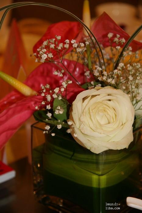 20070503我的完美水晶婚礼