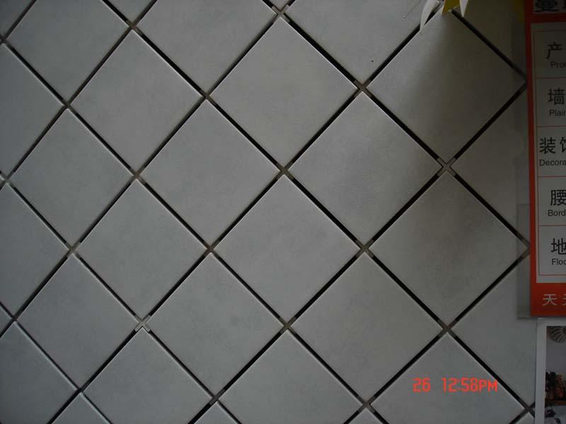木匠做厨房橱柜ing~找同学买油漆