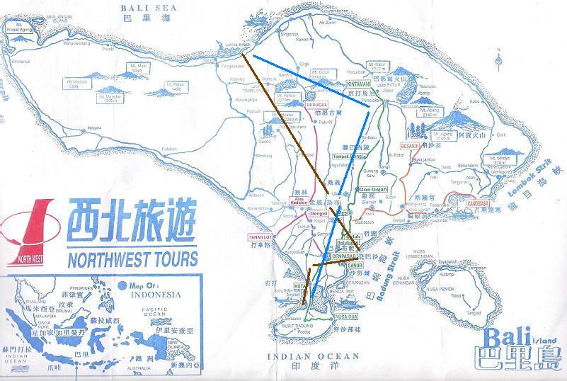 回上海  06:30到上海浦东机场