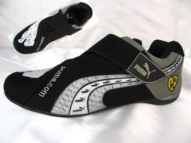 低价出售各种鞋子 NIKE adidas levi 彪马 詹姆斯4代篮球鞋鞋子是高仿