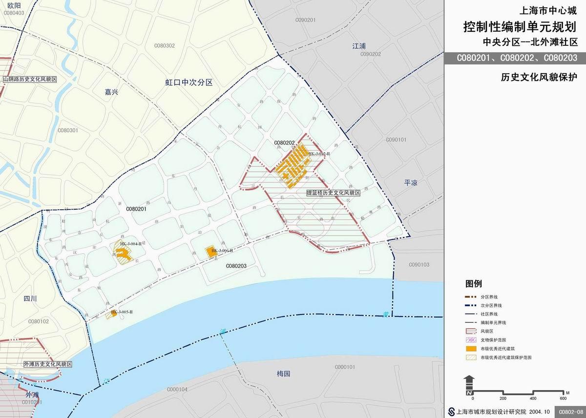 青岛市北区海伦路地图高清