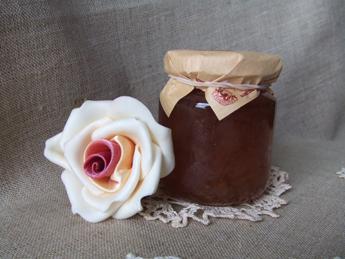 玫瑰谷全新开张 保加利亚玫瑰产品直销专卖 上品好价格