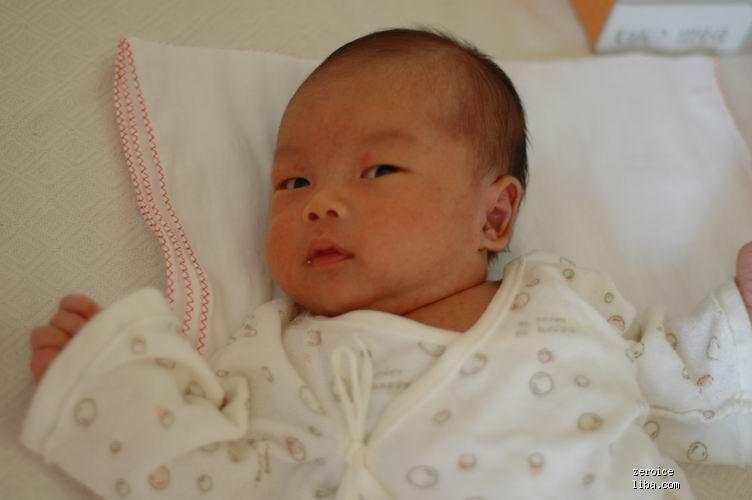 六个月女宝宝发型_六个月女宝宝发型分享展示