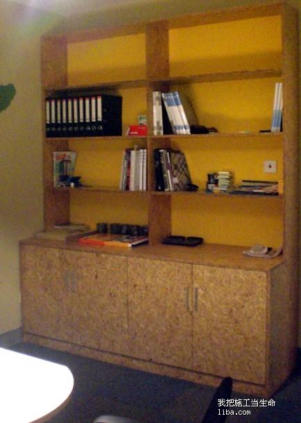 打衣柜用细木工板还是刨花板