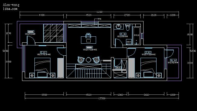锅炉温控器电路图