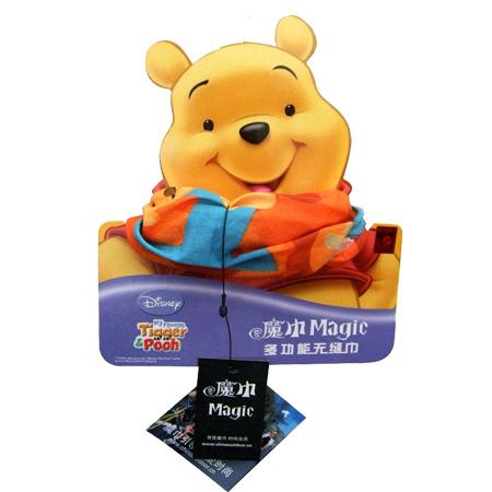可爱小熊工仔高清图片