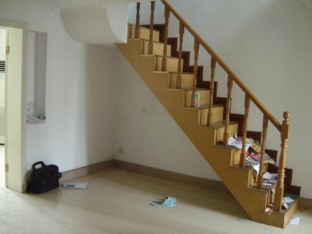 楼梯钥匙开关接线图