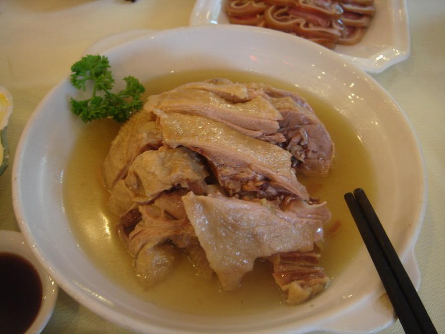 61楼   是冷菜,很好吃的,可能是 工分:   江苏苏州   来自:
