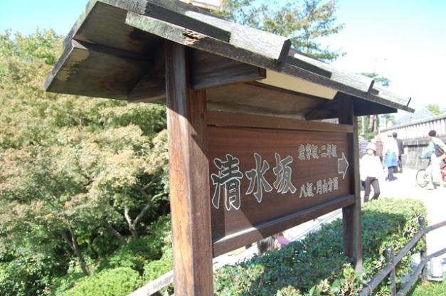 日本 自助游 奈良
