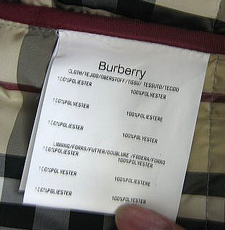 burberry cabazon outlet  +burberry outlet
