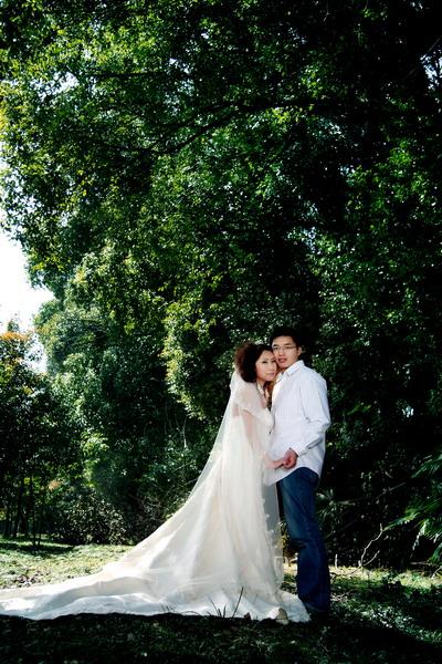 扬州拍婚纱照的地方_扬州拍婚纱照全部主题 -扬州结婚论坛 第15页 Wed114结婚网