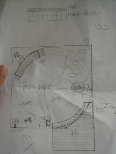 简单素描画图步骤片大全