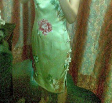 偷拍野外女人自慰_跑遍环龙+天意+华盛街×2+17家工作室+上海大小礼服