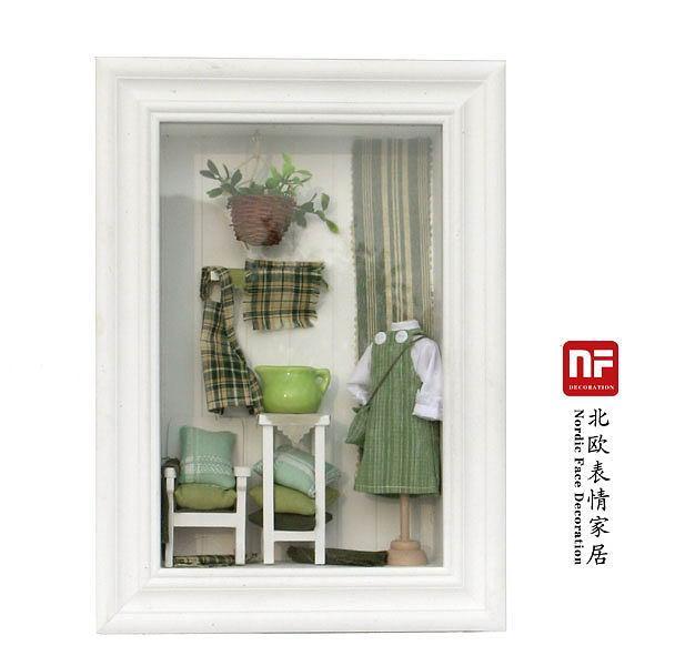 在哪里买软装,家居用品等小东东啊图片