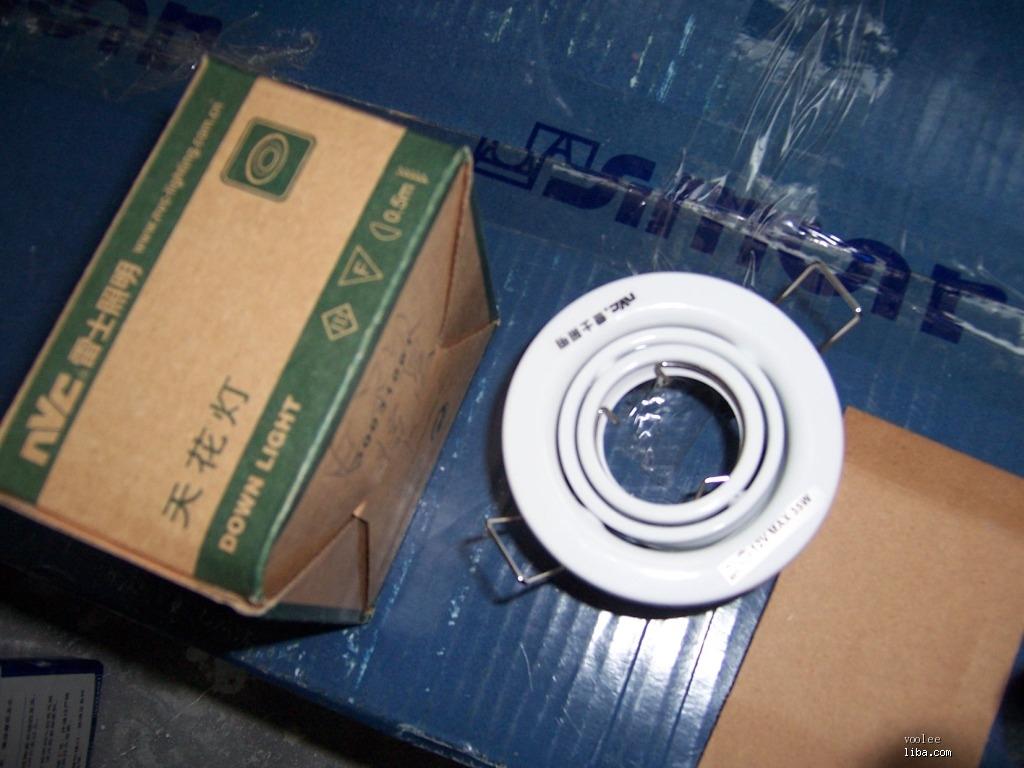 大金ftxd25dv2c空调外机电路板价格