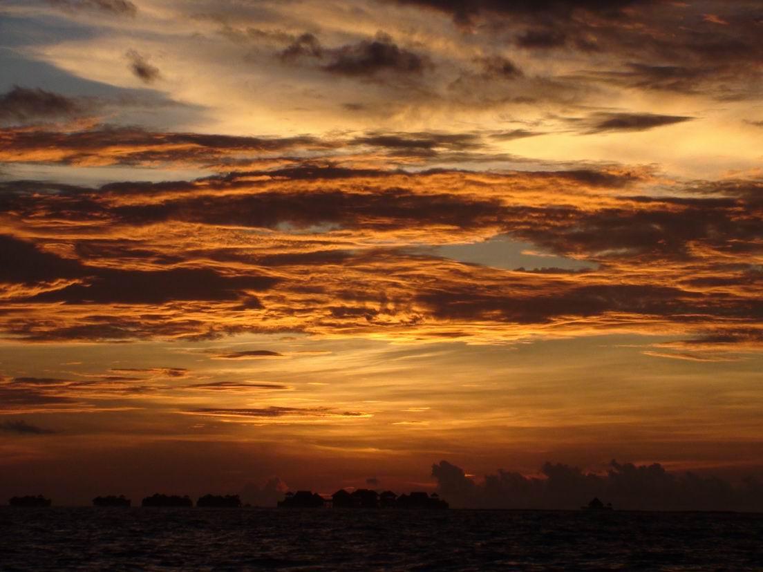 h5海洋背景素材