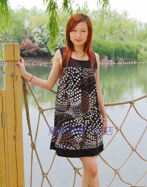 08秋冬款孕妇装 哺乳装上架,日本高档孕妇装品牌ELLE MK孕妇牛