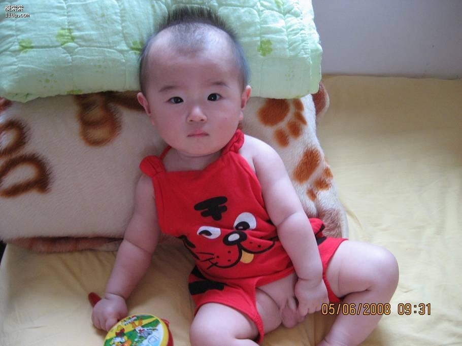 宝宝 壁纸 儿童 孩子 小孩 婴儿 910_682