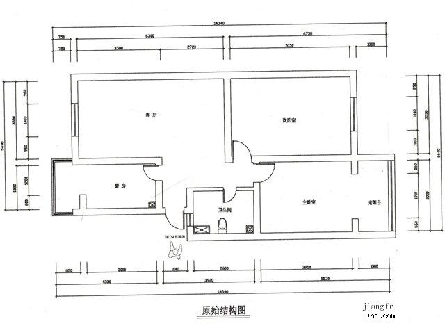 西门子单煤气灶结构安装图解