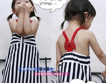 撒旦的新娘新会员【品牌】韩国omoroi【尺码】80【备注】裙子,此款图片
