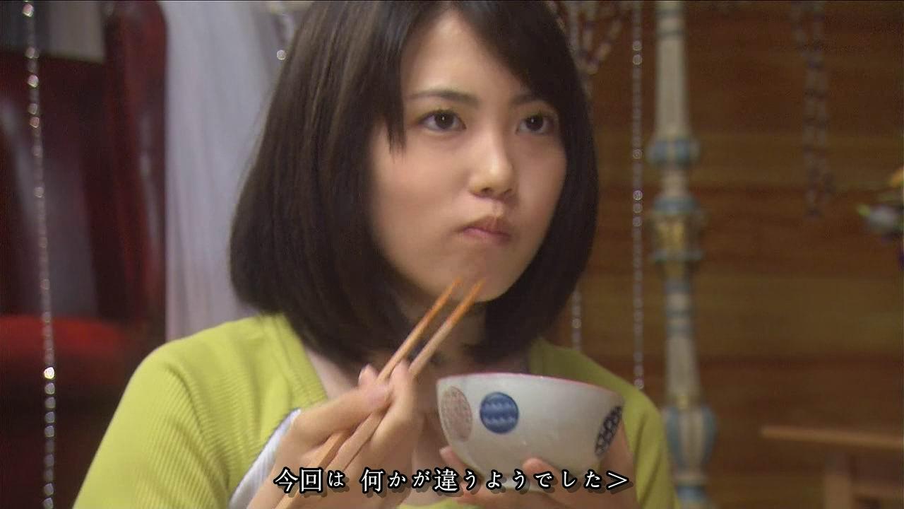 家庭luanluenxiaoshue_5533r日本女换颜色xiaoshuo,激情图巨乳美胸吊吊合.