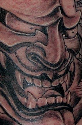 上海专业纹身工作室shenyu-tattoo#疤痕遮盖/失败;  凤凰腾纹身图案