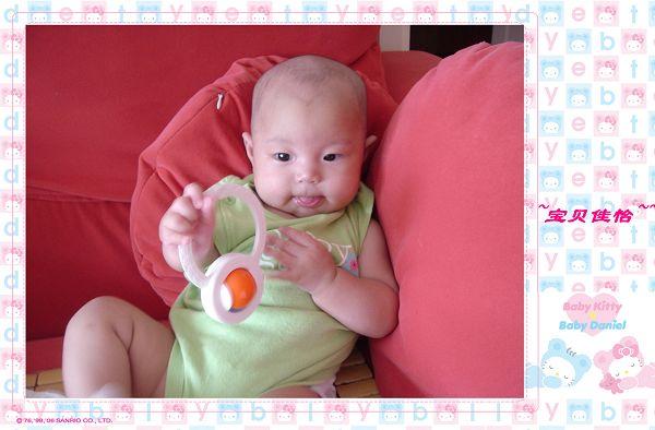 小美女 zhenjie发表于2008