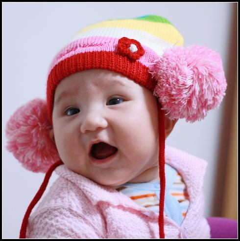 一周岁宝宝头发稀少_一周岁宝宝头发稀少分享展示