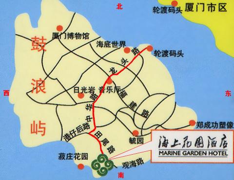 地图 480_370