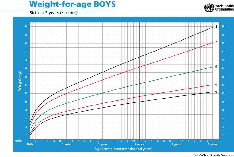 男孩13岁正常身高体重_男孩身高发育阶段_12岁女孩是