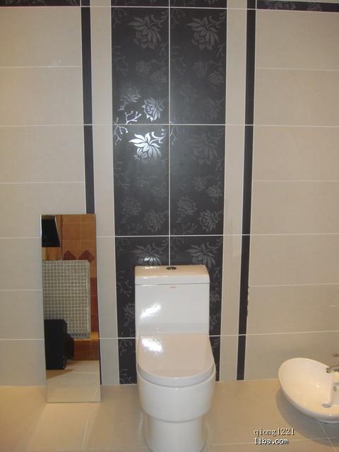 强施工,雅尔居设计,墙纸完工硬装结束,有图纸,吧电梯施工收银台图片