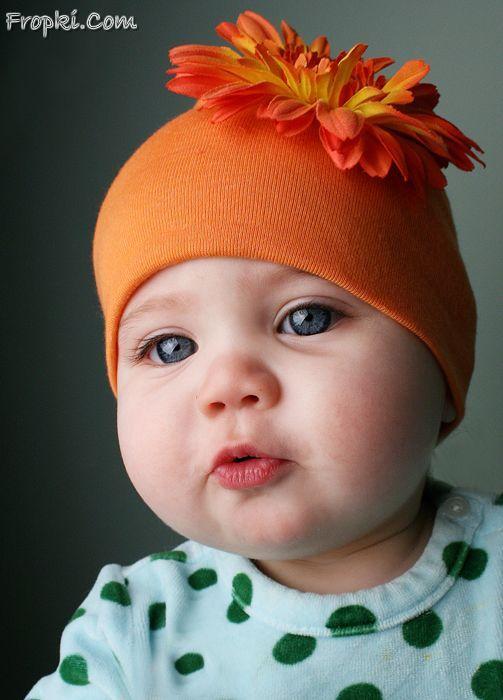 求可爱,漂亮的宝宝图片