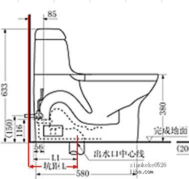 总结丨膨胀罐 缓冲水箱 压差旁通阀 空调水管径参考选型表图片