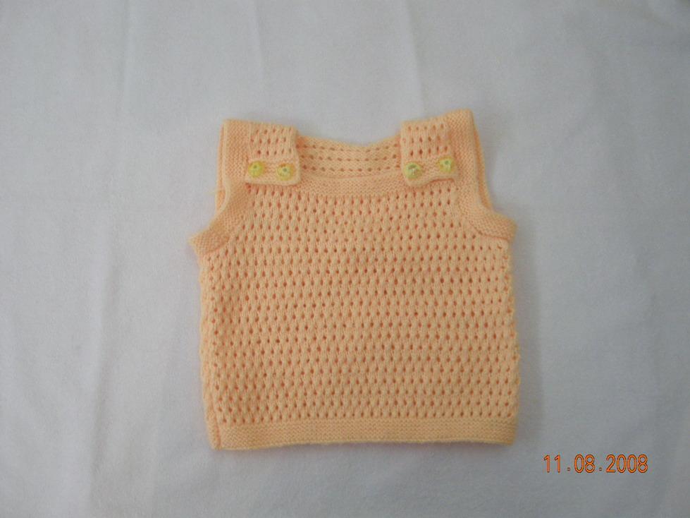 男宝宝毛衣编织图案