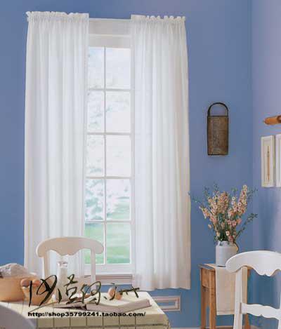 粉色配天蓝色好看吗_天蓝色包素材_粉色裙子配天蓝色包包_天蓝色