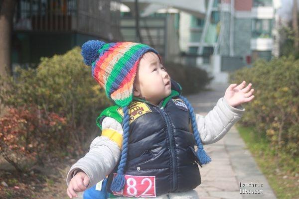 韩国可爱手指歌叫什么