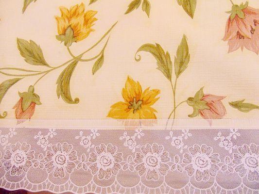 欧式田园风系列餐桌布(赠送精美杯垫)/韩版超可爱系列图片