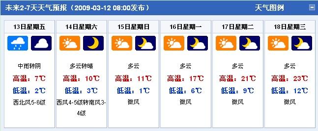 公主岭30天天气预报图片 公主岭30天天气预报图片大全 社会热点图片
